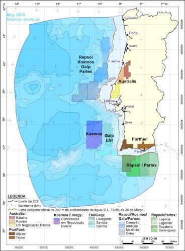 https://newsoftheworldnews.files.wordpress.com/2018/05/31bb3-may_oil_gas_exploration_portugal_algarve_petroleo.jpg