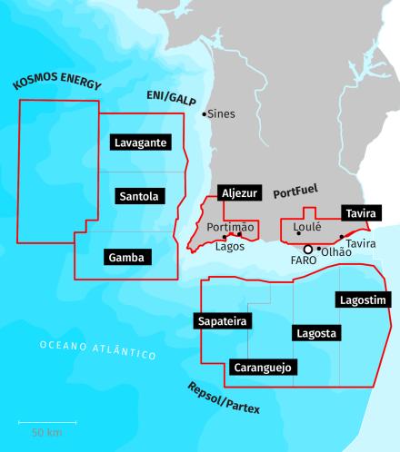 https://newsoftheworldnews.files.wordpress.com/2018/05/65794-2016dez14_mapa-petroleo-algarve-01.png