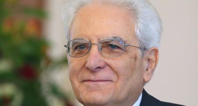 L'Italia per fortuna non è una Repubblica presidenziale