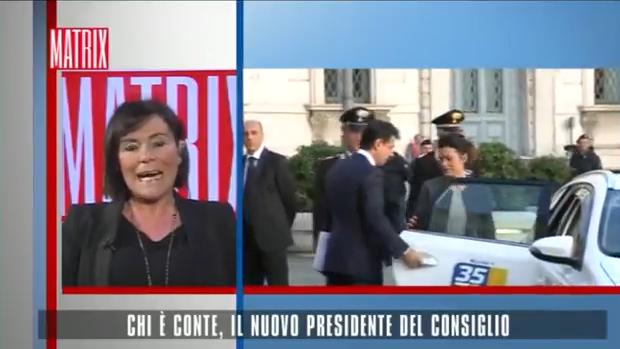 Gualmini (PD) getta la maschera: O si sta con l'Europa o con il popolo