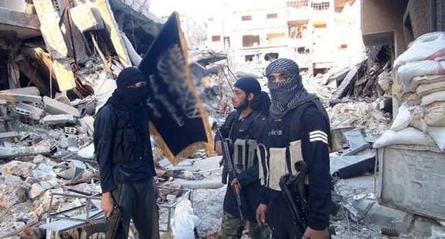 Il campo di Yarmouk, il cuore trafitto della Diaspora palestinese in Siria, è finalmente libero